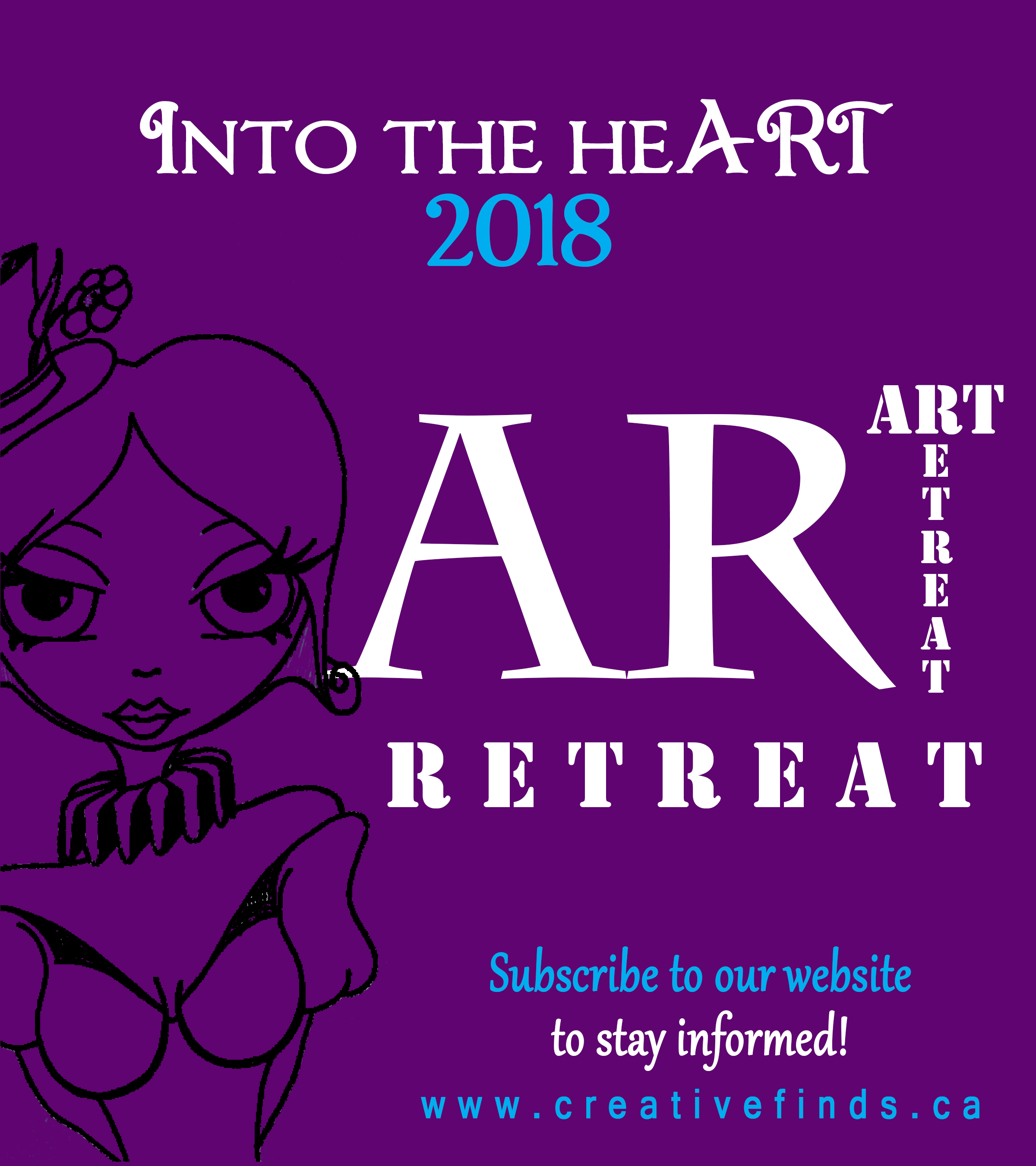 Art-Retreat-Student-PROMO-2018