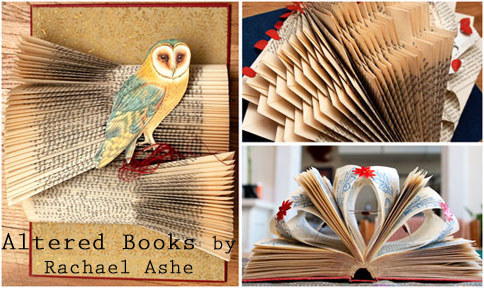Rachael-Ashe--alteredbooks-