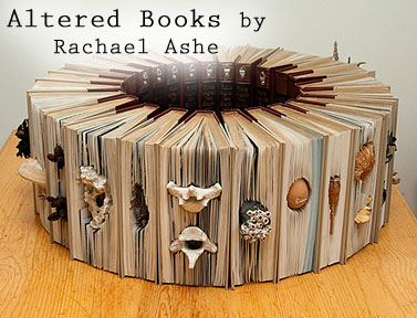 Rachael-Ashe--book