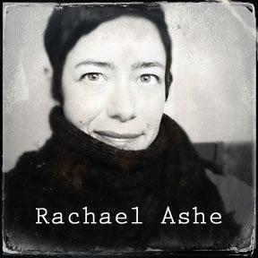 Rachael-Ashe--headshot