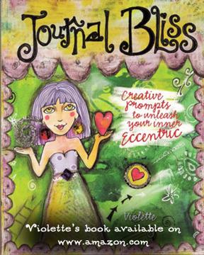 Violette-bohemian-bliss-3b