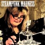 carolyn-bruce-steampunk