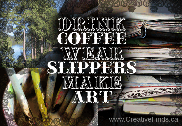drink-coffee-art-retreat