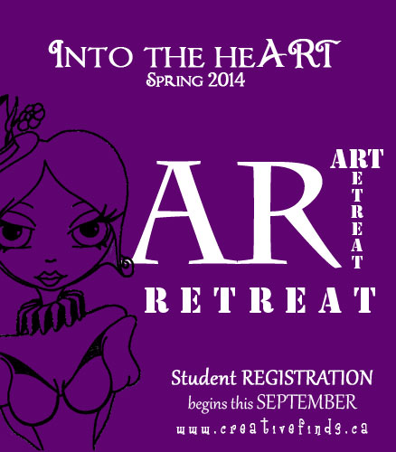 Art-Retreat-Student-PROMO