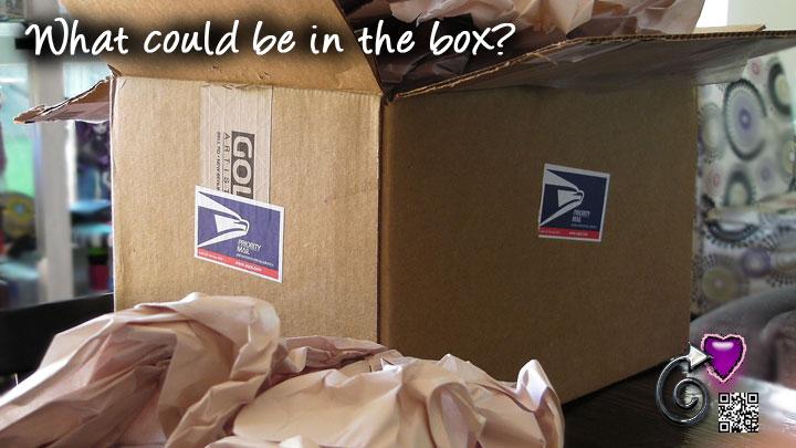 golden-suprise-box