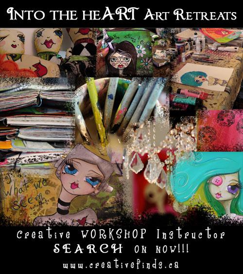 Art-Retreat-Teacher-PROMO