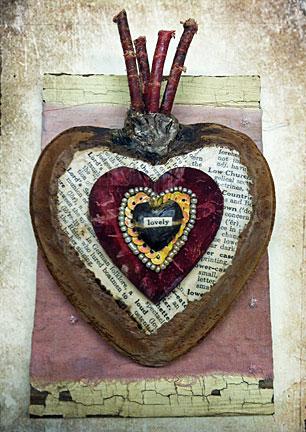 Clarissa-Sacred-Heart-3