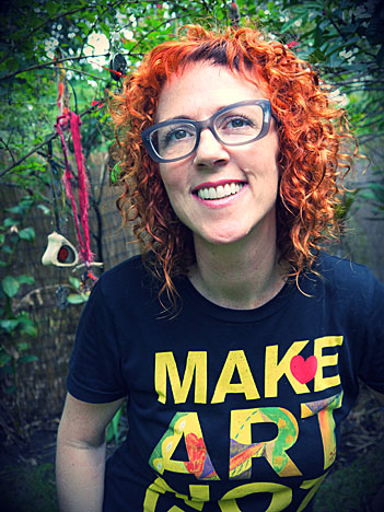 face-make-art-sophia-b