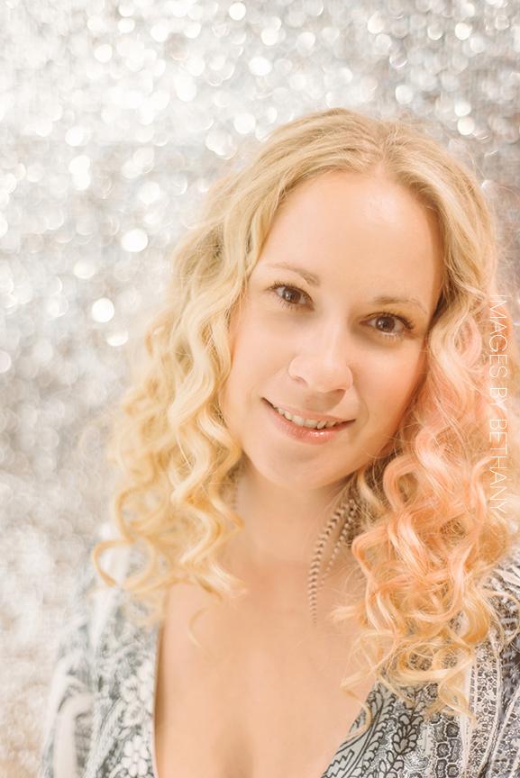 Joyelle Brandt ~ Artist/Instructor