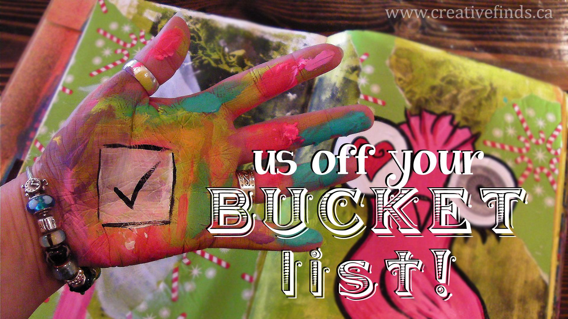 bucket-list-01