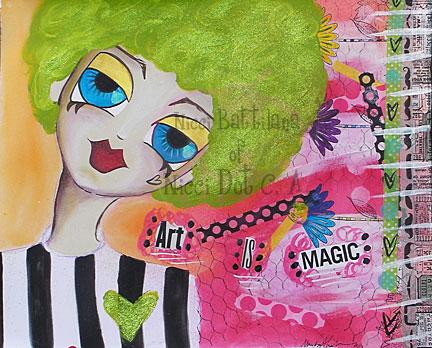 2013-art-is-magic