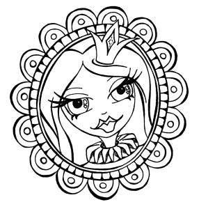 badge-girl-2012-07-6x6