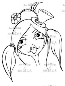 Sheri Doll head-2012-07-etsy