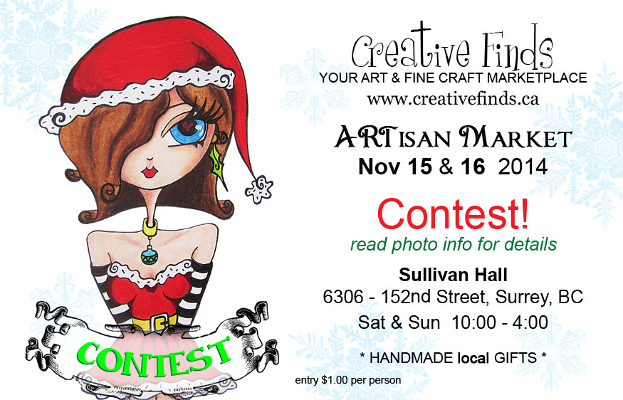 2014-Postcard-girl-CONTEST