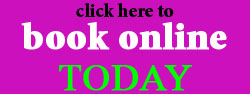 button-BOOK-online-NOW