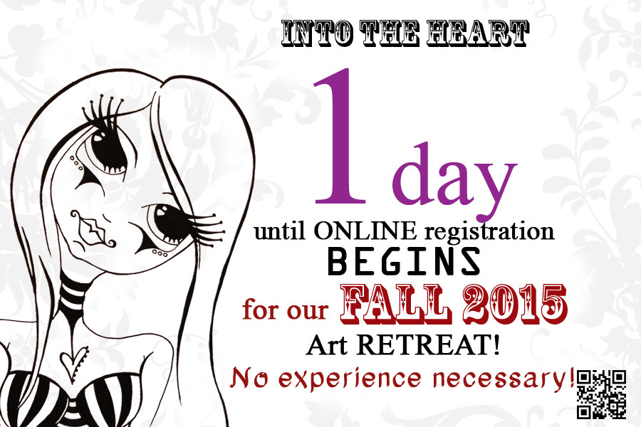 countdown-registration-1