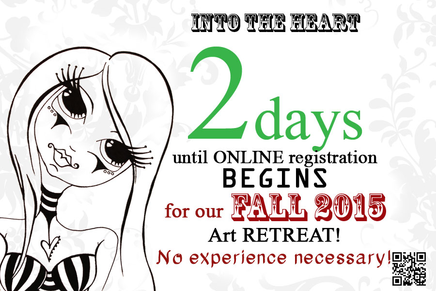 countdown-registration-2