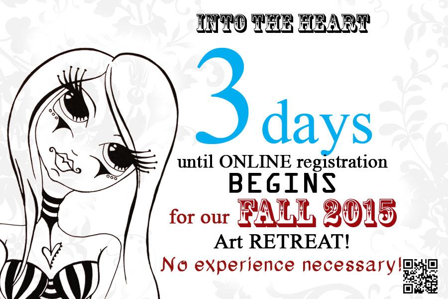countdown-registration-3