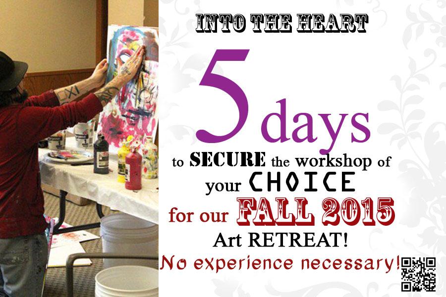 5-day-countdown-registratio