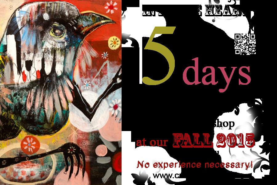 countdown-registration5