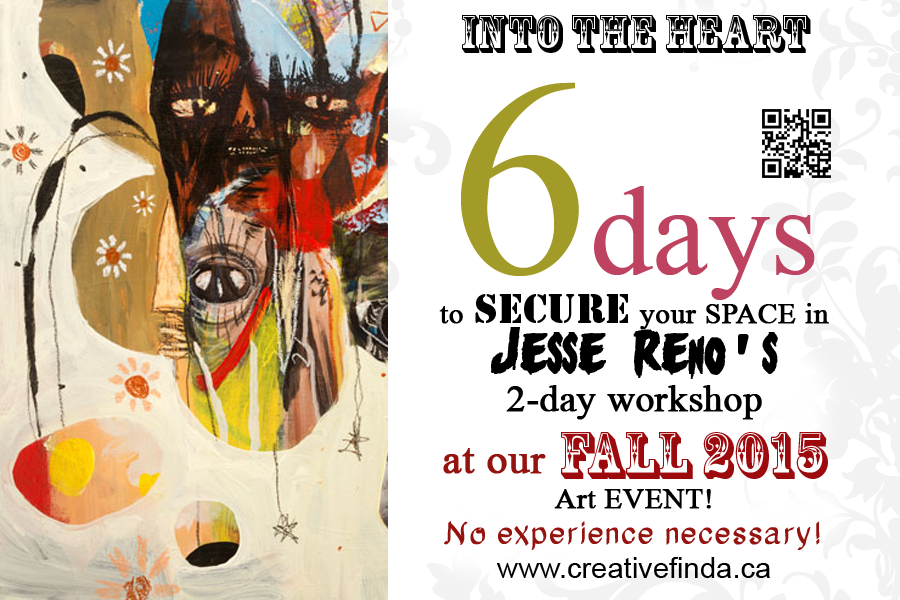 countdown-registration6